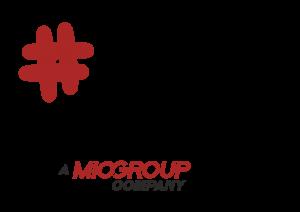 logo-hmg-miogroup