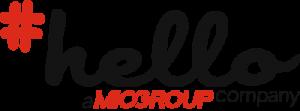logo_hello